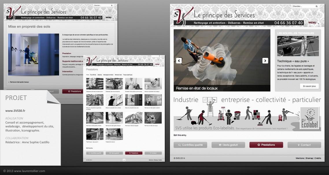 2014 04 Site SVS BOOK Design 2013-v3 2