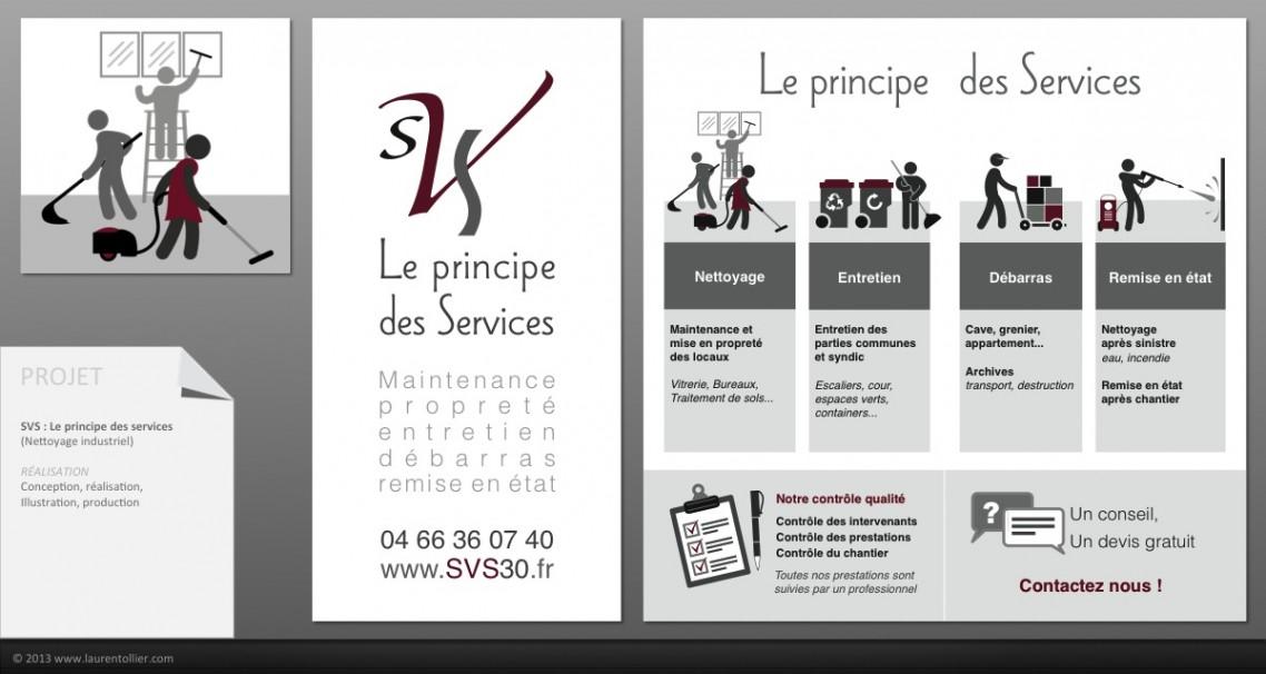 2014 SVS - Print