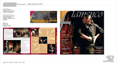Apaloseco - Catalogue VPC