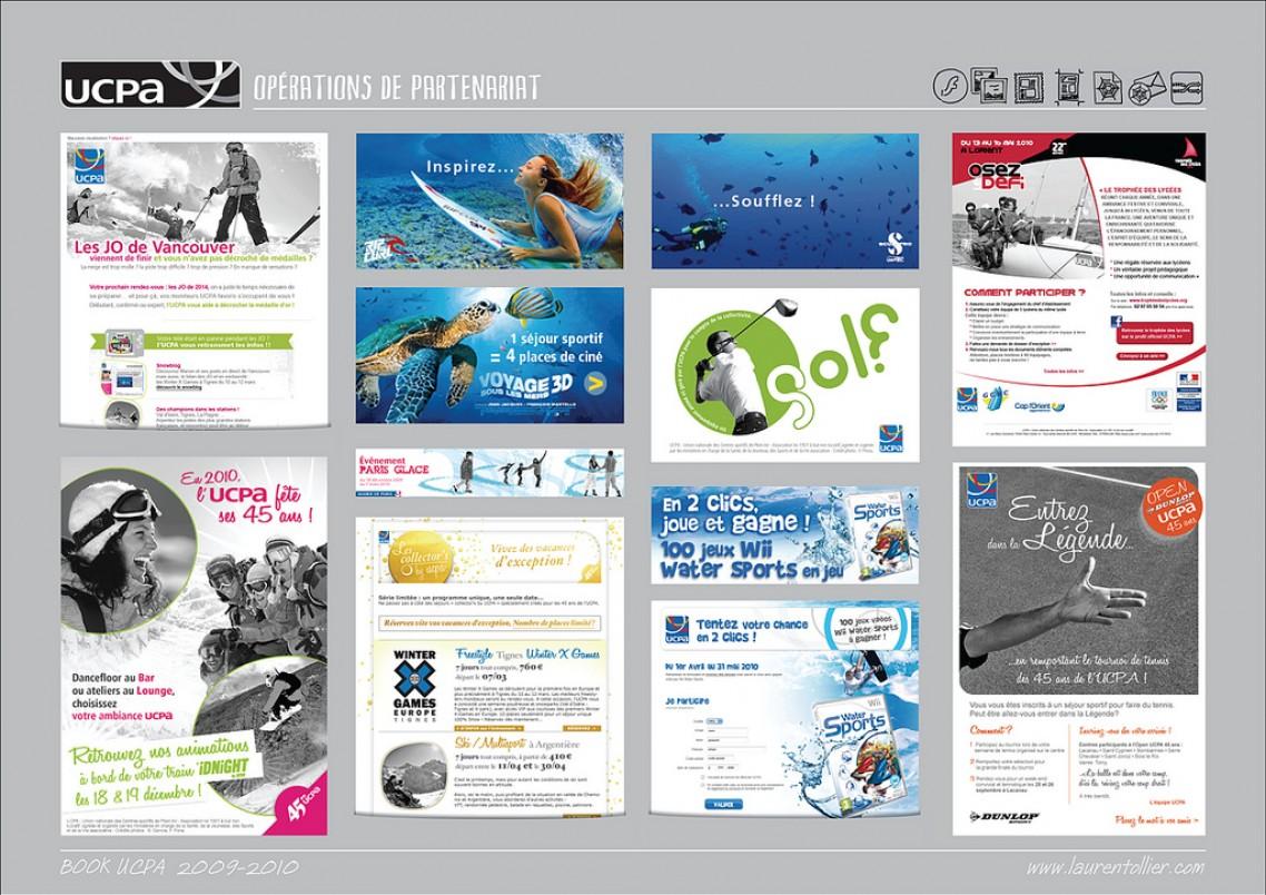 Book UCPA portfolio direction artistique-20
