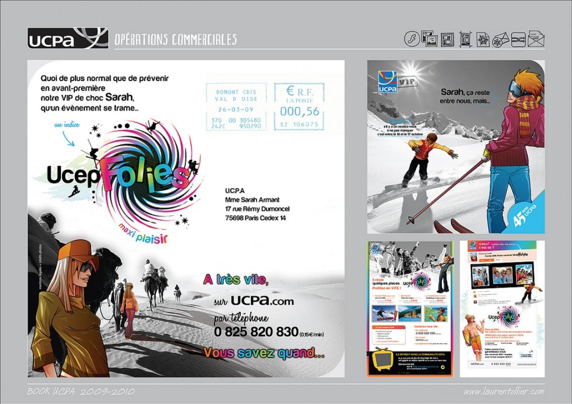 Book UCPA portfolio direction artistique-21
