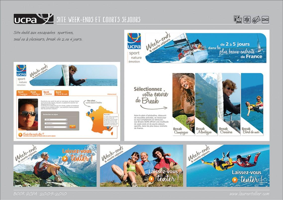Book UCPA portfolio direction artistique-22