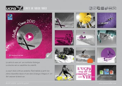 Book UCPA portfolio direction artistique-23