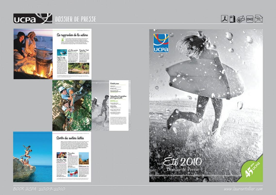 Book UCPA portfolio direction artistique-24