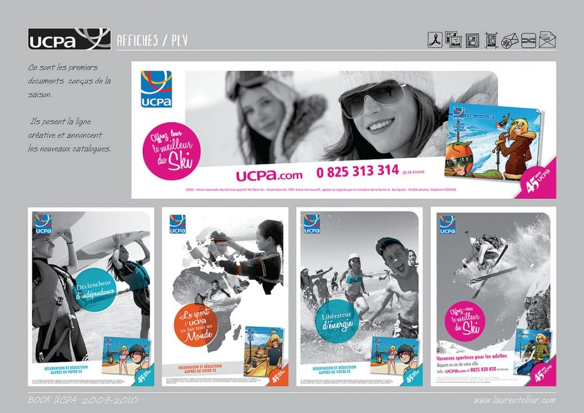Book UCPA portfolio direction artistique-25