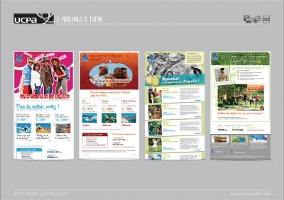 Book UCPA portfolio direction artistique-29