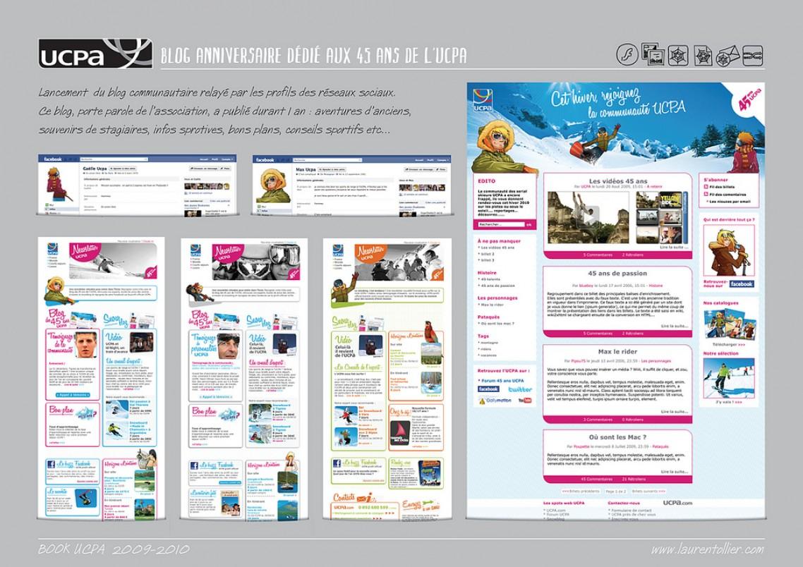 Book UCPA portfolio direction artistique-30