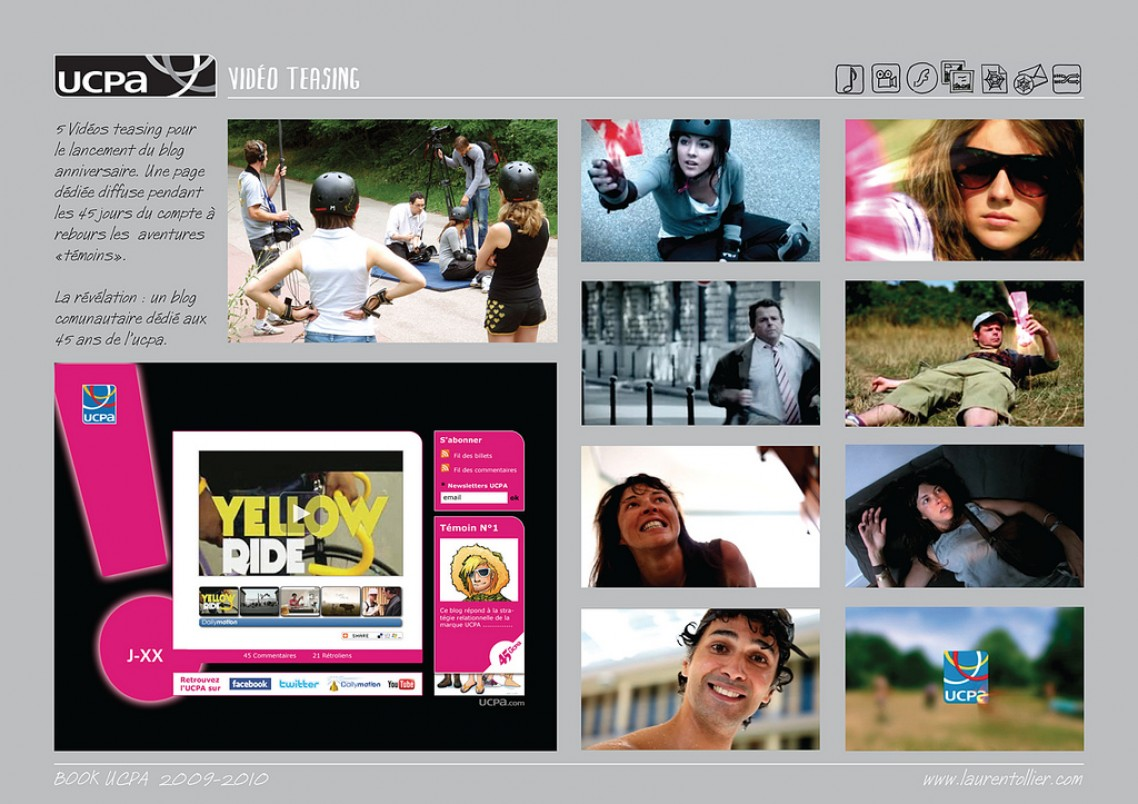Book UCPA portfolio direction artistique-31