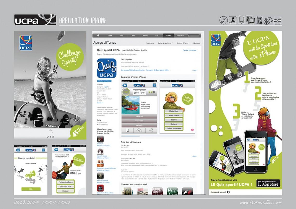 Book UCPA portfolio direction artistique-32
