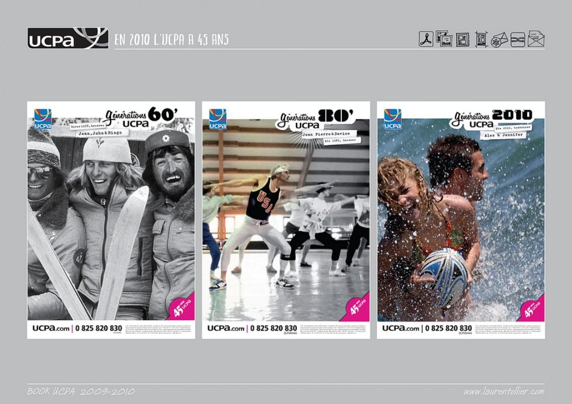 Book UCPA portfolio direction artistique-35