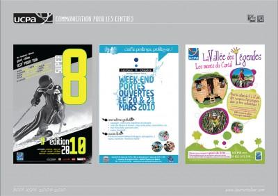 Book UCPA portfolio direction artistique-36