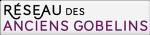 http://anciens.gobelins.fr/